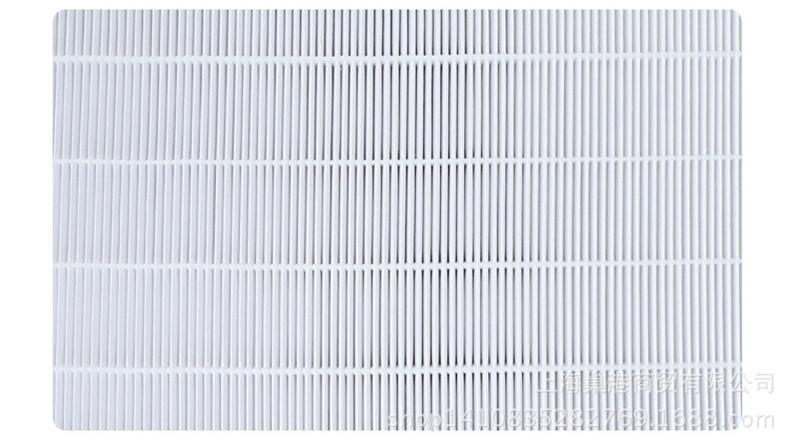 Купить Очиститель воздуха части пылеудаления фильтр F-ZXGP70C для Panasonic F-VXG70C-N F-VXG70C очиститель воздуха