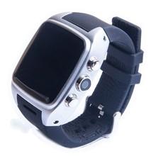"Original X01 smart watch MTK 6572 Dual core 1.54"" screen 512MB Ram 4GB Rom Android 4.4 Bluetooth 3G WIFI 5.0MP GPS mobile phone(China (Mainland))"