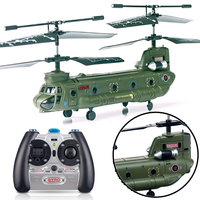remote controlled chinook helicopter with Remote Control Mini Helicopter on Rc Heli Flight Simulator Real Rc Helicopter Flying Simulator Game furthermore Chinook Rc in addition Amtonseeshop Syma S026g Mini Chinook 3ch Rc Remote Control Transport Helicopter With Gyros Promo Offer likewise Dropship Attop 217 Future War Police Remote Controlled Helicopter 2558269 P in addition .