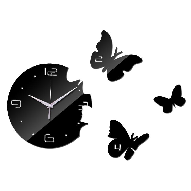 Настенные часы 2016
