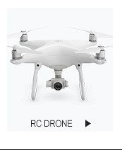 Dji phantom 3 4K version Drone with 4K HD camera with DJI OSMO Handheld 4K Camera and Stabilizer 3-Axis Gimbal phantom DHL free