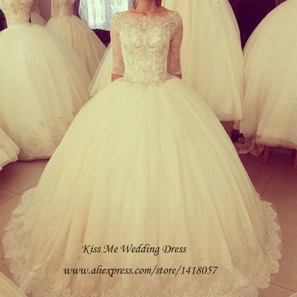 Свадебное платья махачкала