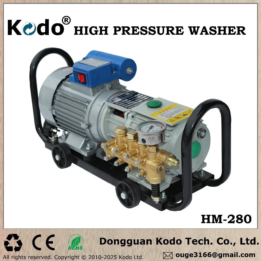portable wash machine