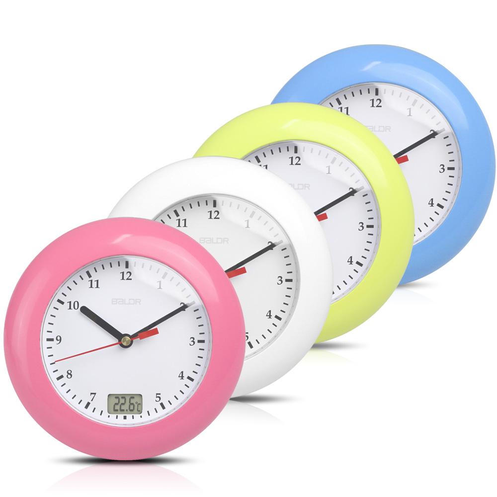 salle de bains mur horloges promotion achetez des salle de bains mur horloges promotionnels sur. Black Bedroom Furniture Sets. Home Design Ideas