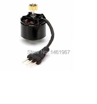 XK K110 K123 RC Helicopter Parts Brushless Main Motor XK.2.K110.001