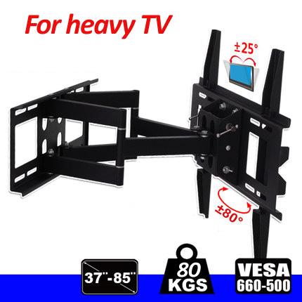 pivotant tv stand promotion achetez des pivotant tv stand. Black Bedroom Furniture Sets. Home Design Ideas
