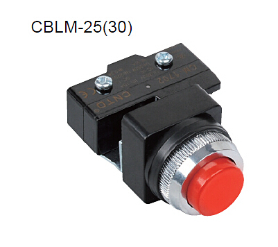 10 pcs CBLM-25(30) Micro switch Virous of actuators, action position is adjustable High accuracy Wide range of operation speed<br><br>Aliexpress