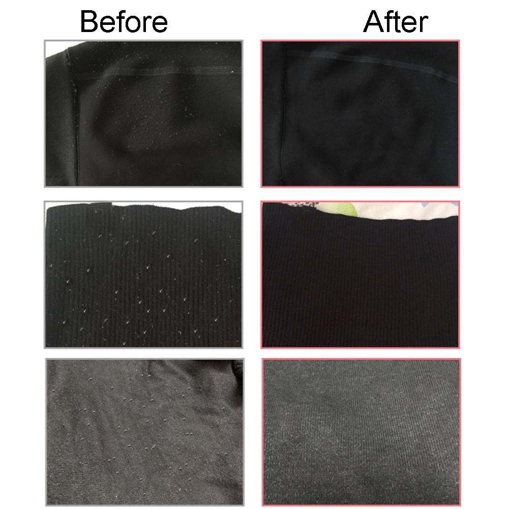 Новый Электрический ниточки из ворса свитер для детей Ткани Fuzz бритва более aeProduct.getSubject()