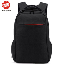 """2016 Large Capacity School Bags for 15.6"""" Laptop Bag Backpack Light Weight Men's Travel Bags Backpacks Business Laptop Backpack(China (Mainland))"""