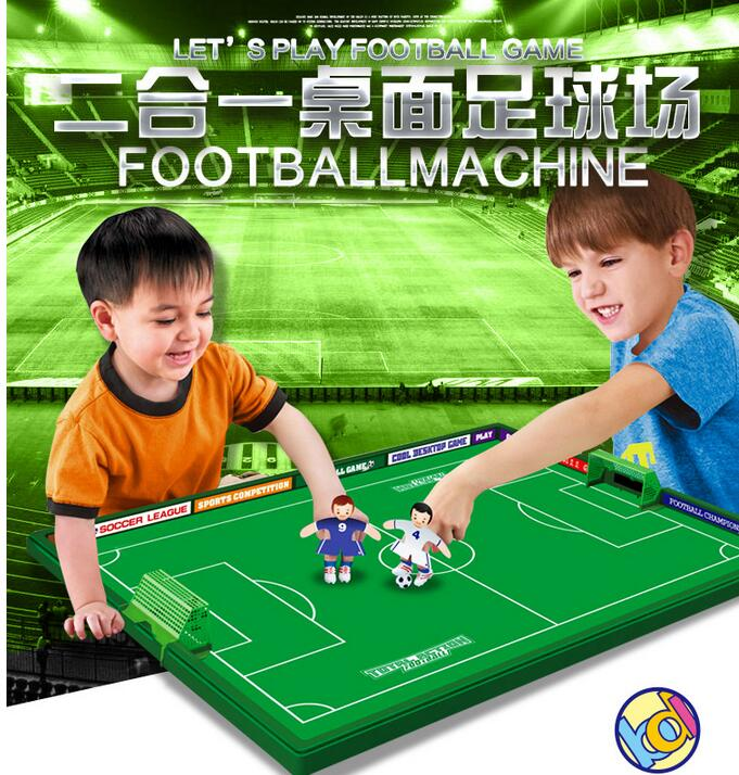 Soccer Table Football Durable Table Game Accessories Kids Educational Toys Kids Birthday Gifts A01X32(China (Mainland))
