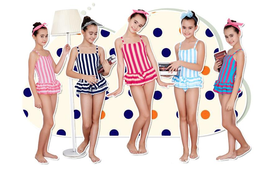 Costumi Da Bagno Per Bambini : Acquista costume da bagno intero costume da bagno bambini costume da