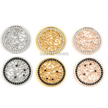 New Design 33mm Mixed Mi Moneda Zinc Alloy Crystal Coin for Frame as Gifts for Friends Six Designs to Choose 6pcs/lot(China (Mainland))