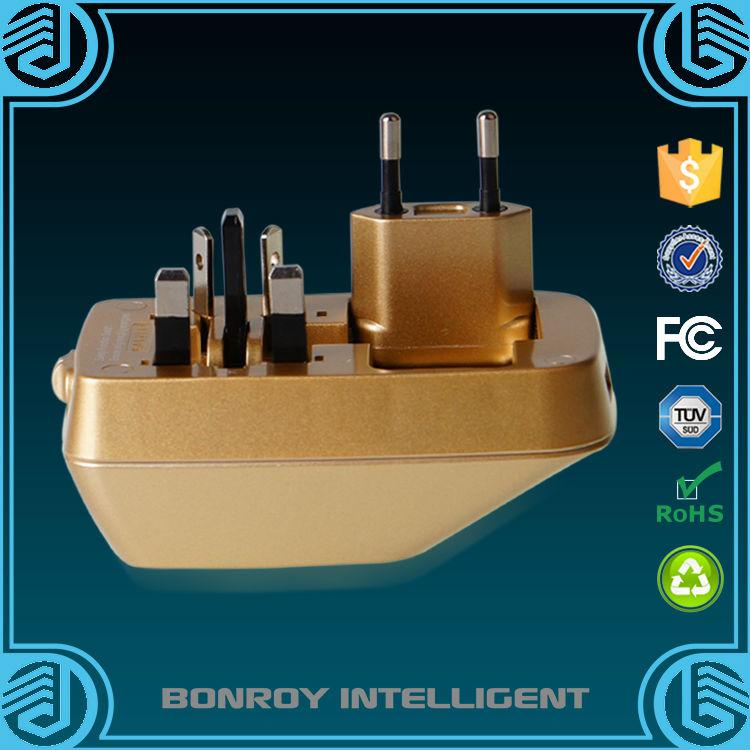 European standard 220v to 110v 250v to 110v plug adapter,universal travel adapter 10pcs wholesale(China (Mainland))