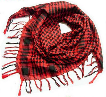 Scarves Colored Wrap Tassel Square Circle Scarf Cashmere Pashmina Scarf Black Plaid England Women Red Green White Yellow 4 Color(China (Mainland))