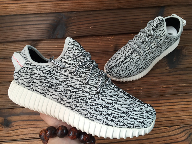 Yeezy Womens Shoes
