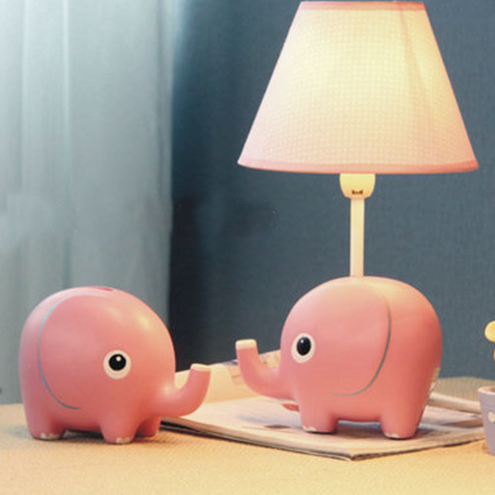 Online Buy Wholesale Elephant Piggy Bank From China