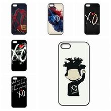 Weekend XO Xiaomi Mi2 Mi3 Mi4 Mi4i Mi4C Mi5 Redmi 1S 2 2S 2A 3 Note Pro cute phone cases customize - EJ Groups Co., Ltd store