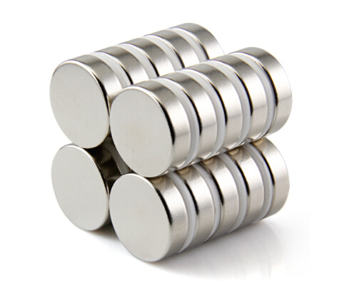 24 pcs N38UH Disc Dia 18 x 5mm Car Oil Filter Magnet Strong Neodymium Magnets NdFeB Rare Earth Magnets Permanent Lab magnets(China (Mainland))