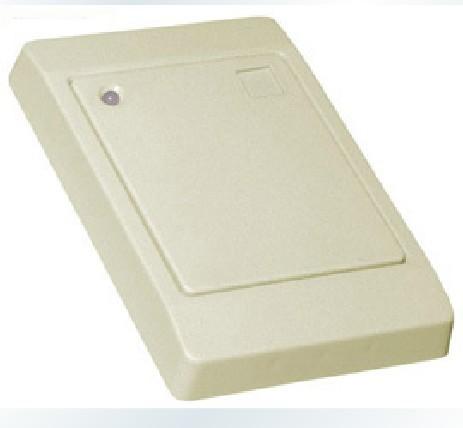 Hot Sell Free Shipping 10PCS/Lot Rfid Reader 125Khz EM ID Card Reader Waterproof<br><br>Aliexpress