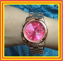 2015 Luxury Brand Geneva Watch Men Female Watch Women Watches Men Clock Digital Diamond quartz watch