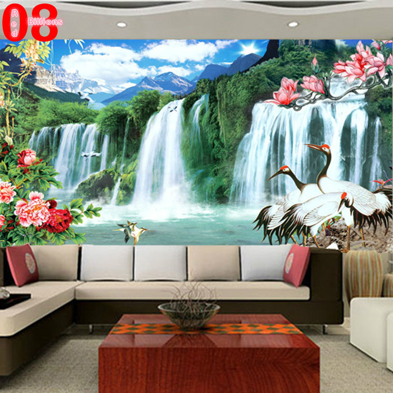 simulateur peinture mur affordable simple gallery of dco simulateur peinture murale gratuit. Black Bedroom Furniture Sets. Home Design Ideas