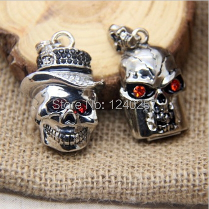 100% real capacity crystal skull head usb flash Drive 4G 8G 16G USB2.0 Card Memory Stick Drive u disk pen drive Free Shipping(China (Mainland))