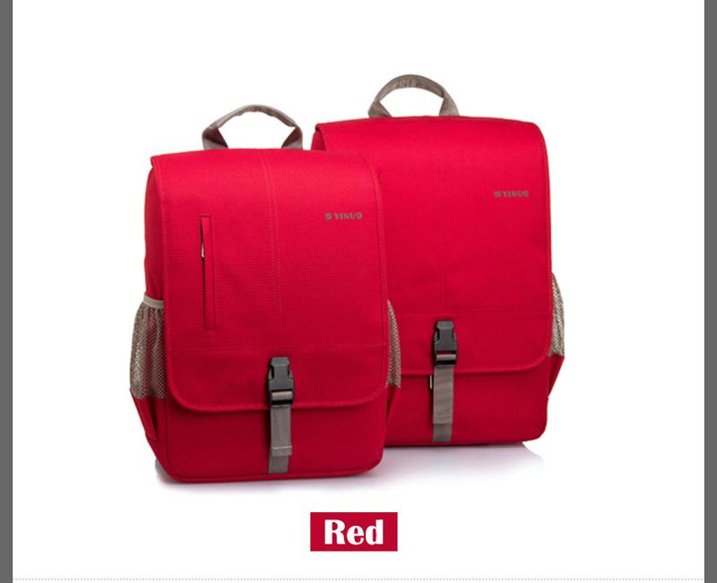 2016 waterproof 13inch 14inch 15.6inch 17inch laptop backpack men backpacks for teenage girls travel backpack bag