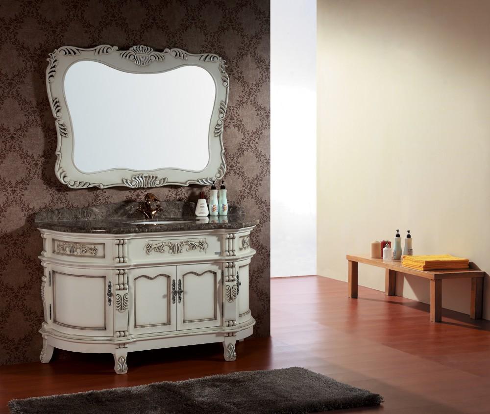 bad spiegel ecke-kaufen billigbad spiegel ecke partien aus china