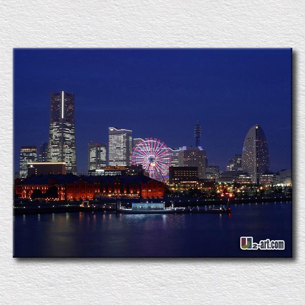 Aliexpress.com : acquista foto carta da parati di bella paesaggio ...