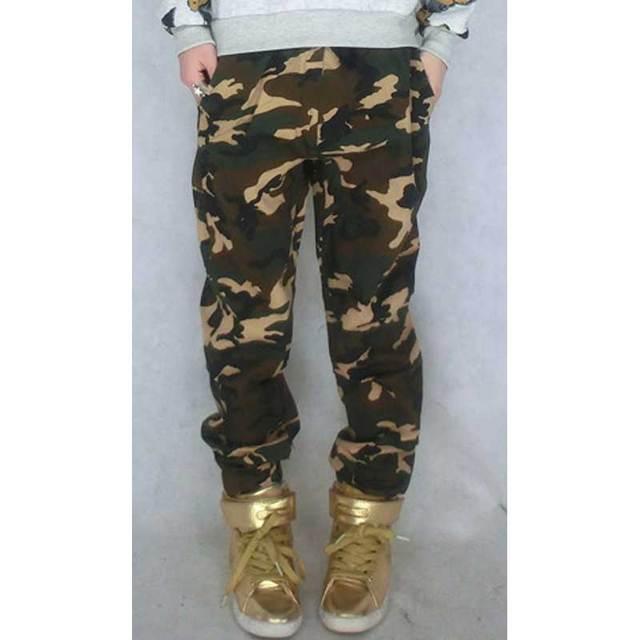 Новый бренд женщин бегунов мужчины военные бегунов мода популярные шаровары кататься ...