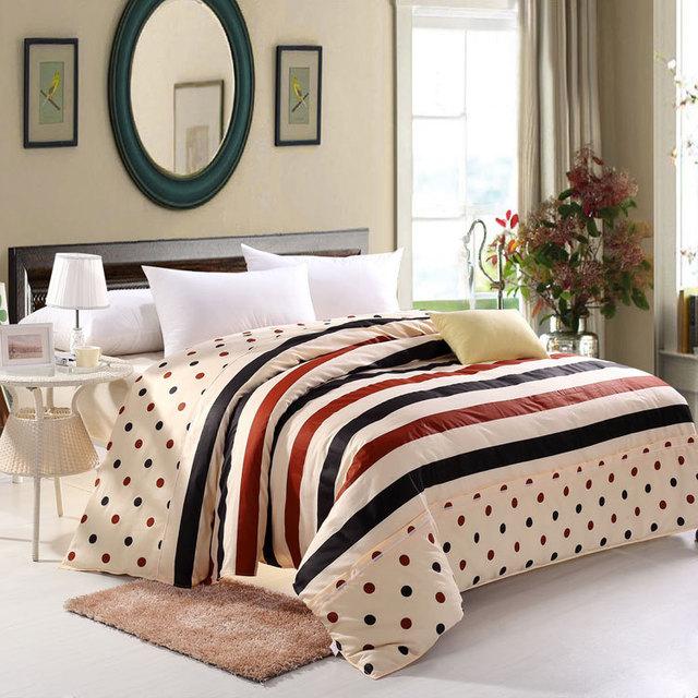 Image gallery juegos de cama - Lexington ropa de cama ...
