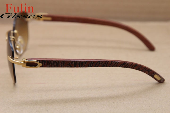 T8306000 Wood-Gold Brown (3)