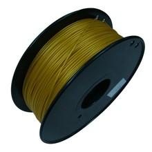 1kg 2 2lb 3mm ABS Plastic 3D Printer Filament for MakerBot RepRap Mende