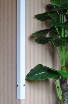 Anti- corner protection moldings Buy Free punch retaining wall stickers Corner Article<br><br>Aliexpress