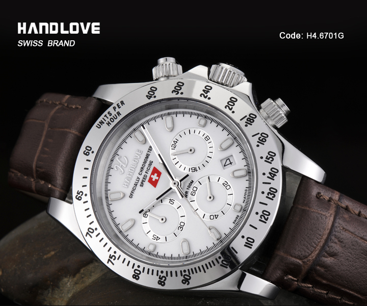 swiss watches brands in usa best watchess 2017 swiss chronograph watches for men best collection 2017
