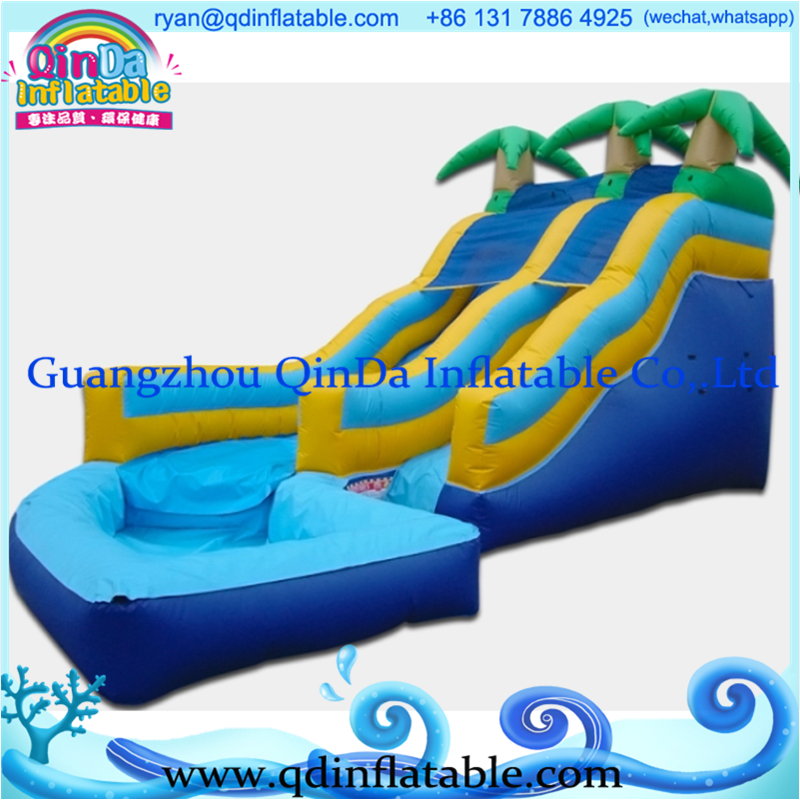 Piscine gonflable en promotion for Auchan piscine gonflable