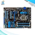 For Asus P8Z68 V LE Original Used Desktop Motherboard For Intel Z68 Socket LGA 1155 For
