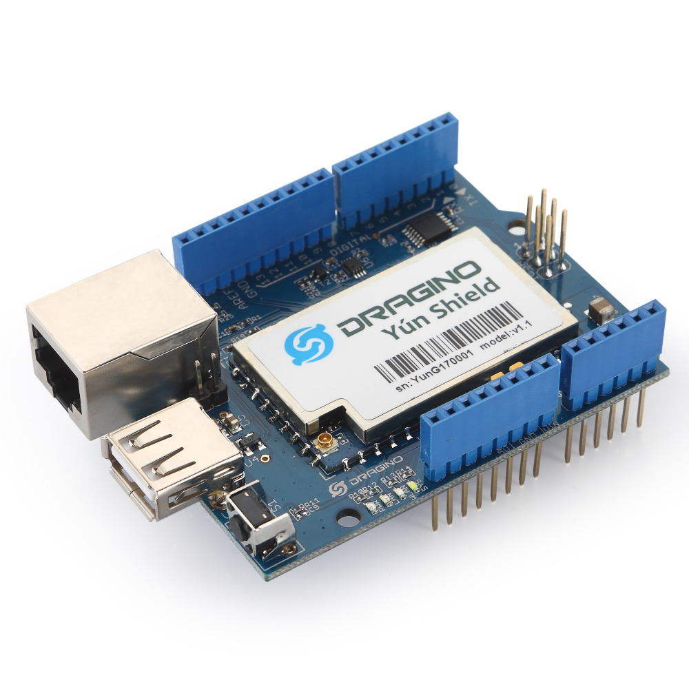 Online buy wholesale arduino wireless ethernet from china