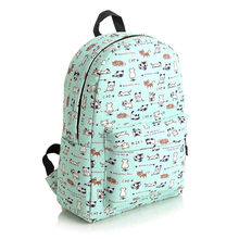 Backpacks Online For Girls - Backpack Her