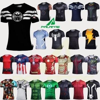 Alisister новинка мыслитель печать абстрактный футболка унисекс женские / мужчины свободного покроя 3d майка для мужчин / женщин harajuku футболку