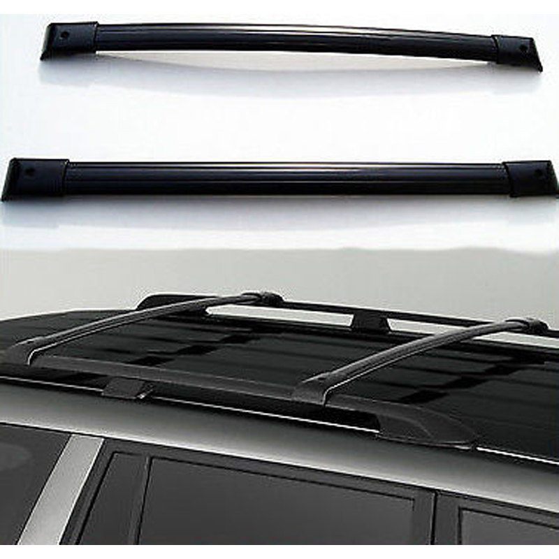 Luggage Carrier For For Acura MDX SUV OE Style Roof Rack