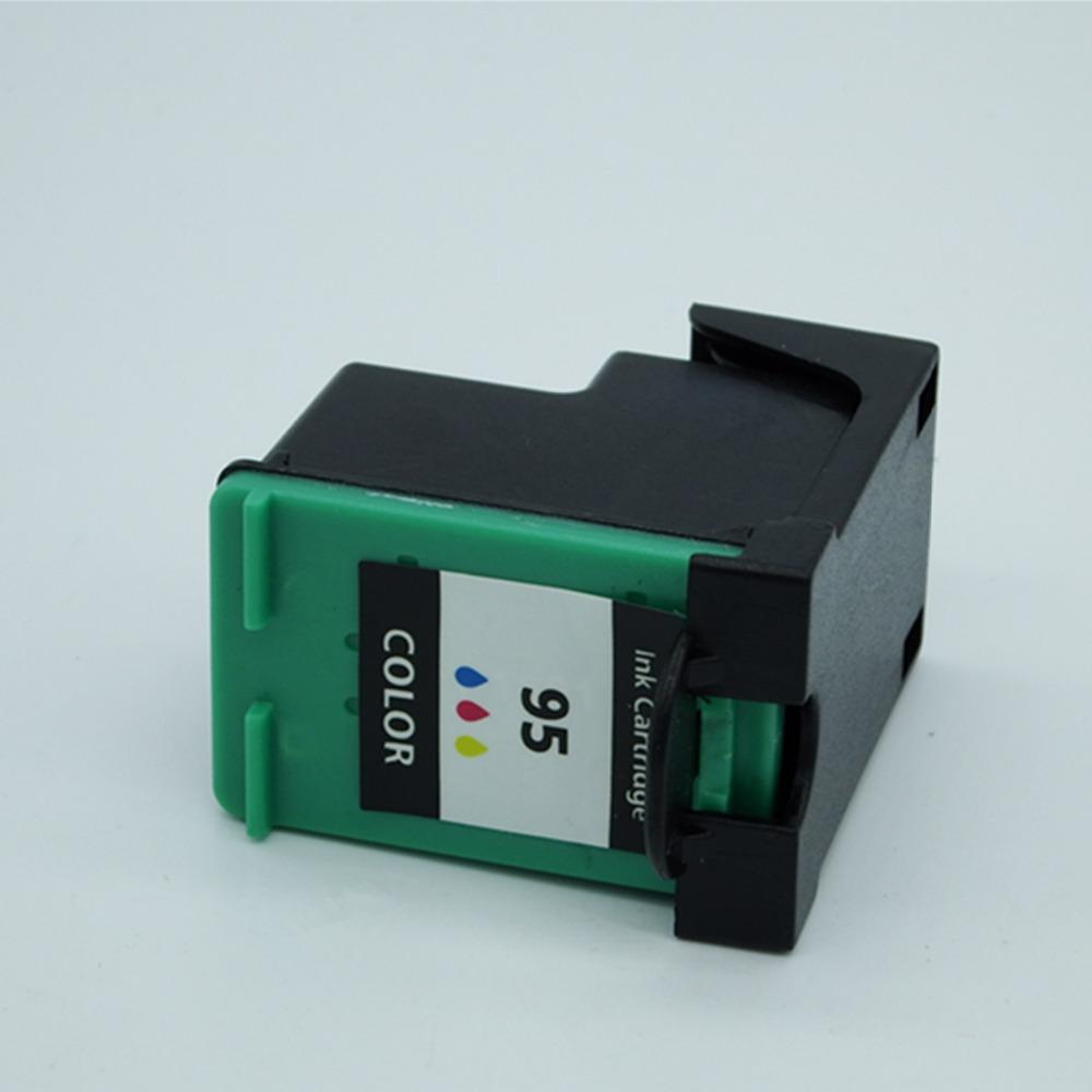 Скачать драйвер для принтера hp photosmart d5063