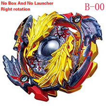¡Última gran oferta! ¡B-144 de BeybladE! ¡B-150 de BeybladE!(China)