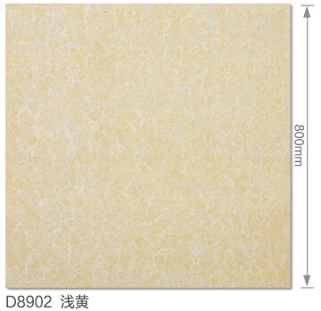 How to tile sheetrock wall