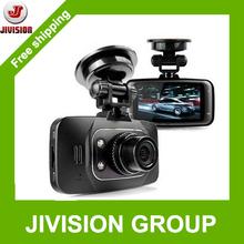 1080 P новатэк GS8000L 2.7 » автомобильный видеорегистратор HD камеры корабля рекордер HDMI g-сенсор мобильный DVR автомобиля камера DVR записи видеокамер