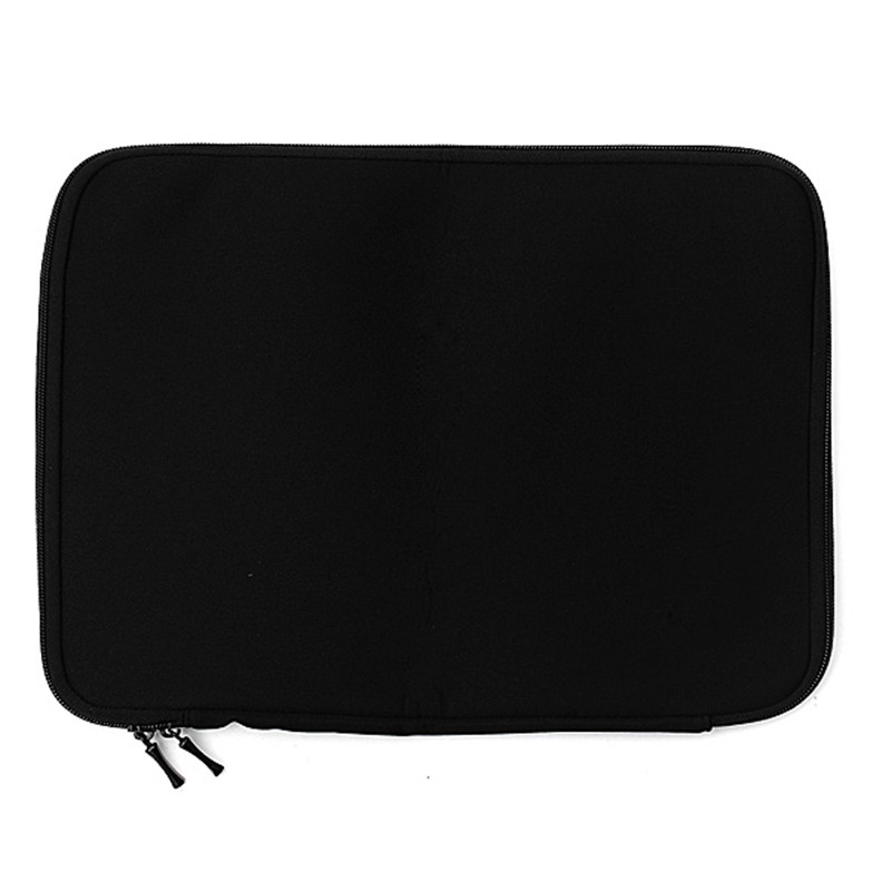 Wholesale Price Portable Zippe Soft 13.3'' Laptop Waterproof Sleeve Case Bag For Macbook Pro Air Retina 13 inch Light Weight(China (Mainland))