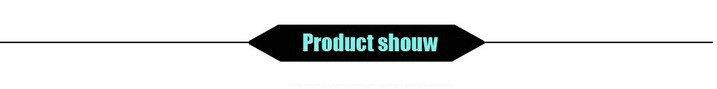 2017 sale direct selling fashion unicorn tumblr tee4u cheap t shirts