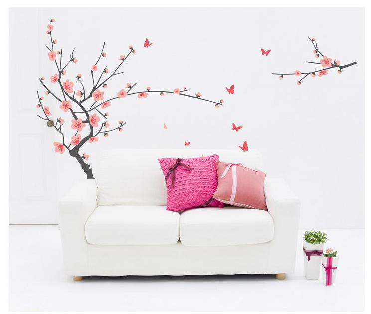 Arbre de l 39 environnement promotion achetez des arbre de l 39 environneme - Canape livraison gratuite ...