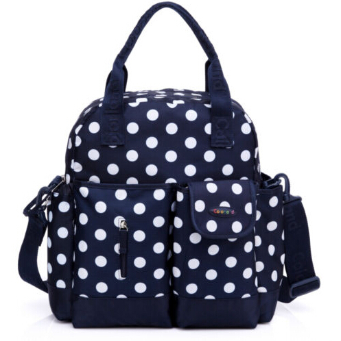 fashion new pertty baby diaper nappy bag backpack mummy bag multifunction backpacks 2015 new. Black Bedroom Furniture Sets. Home Design Ideas