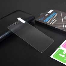 Buy Ultra-thin 0.26mm 2.5D 9H Anti-shatter Tempered Glass film Casper VIA V8 Explosion-proof screen protector LCD film Turkey for $4.74 in AliExpress store